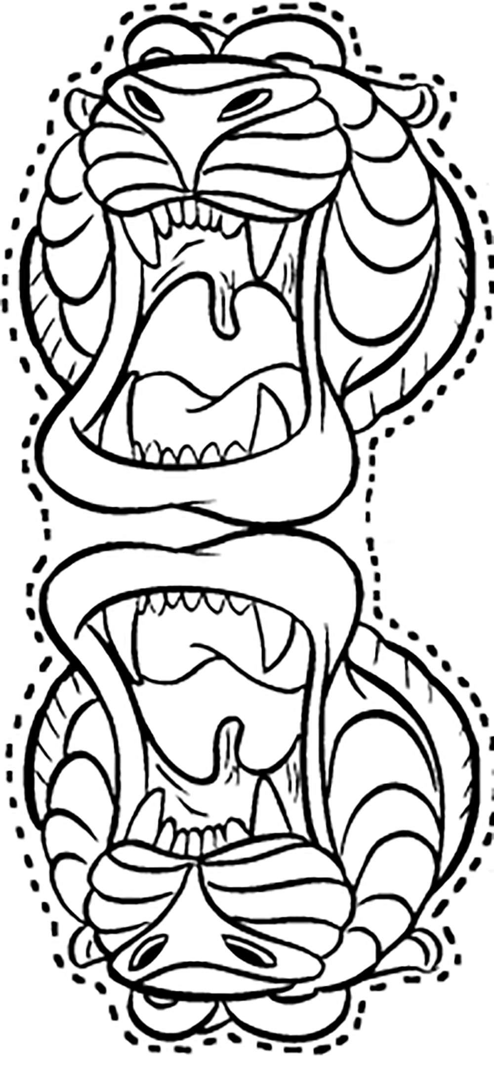 Aladdin Cave Of Wonders Coloring Pages For Kids B0b Printable Aladin Coloring Pages For Kids Aladdin Party Coloring Pages Aladdin [ 2185 x 1000 Pixel ]