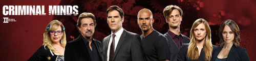 criminal minds s10e10