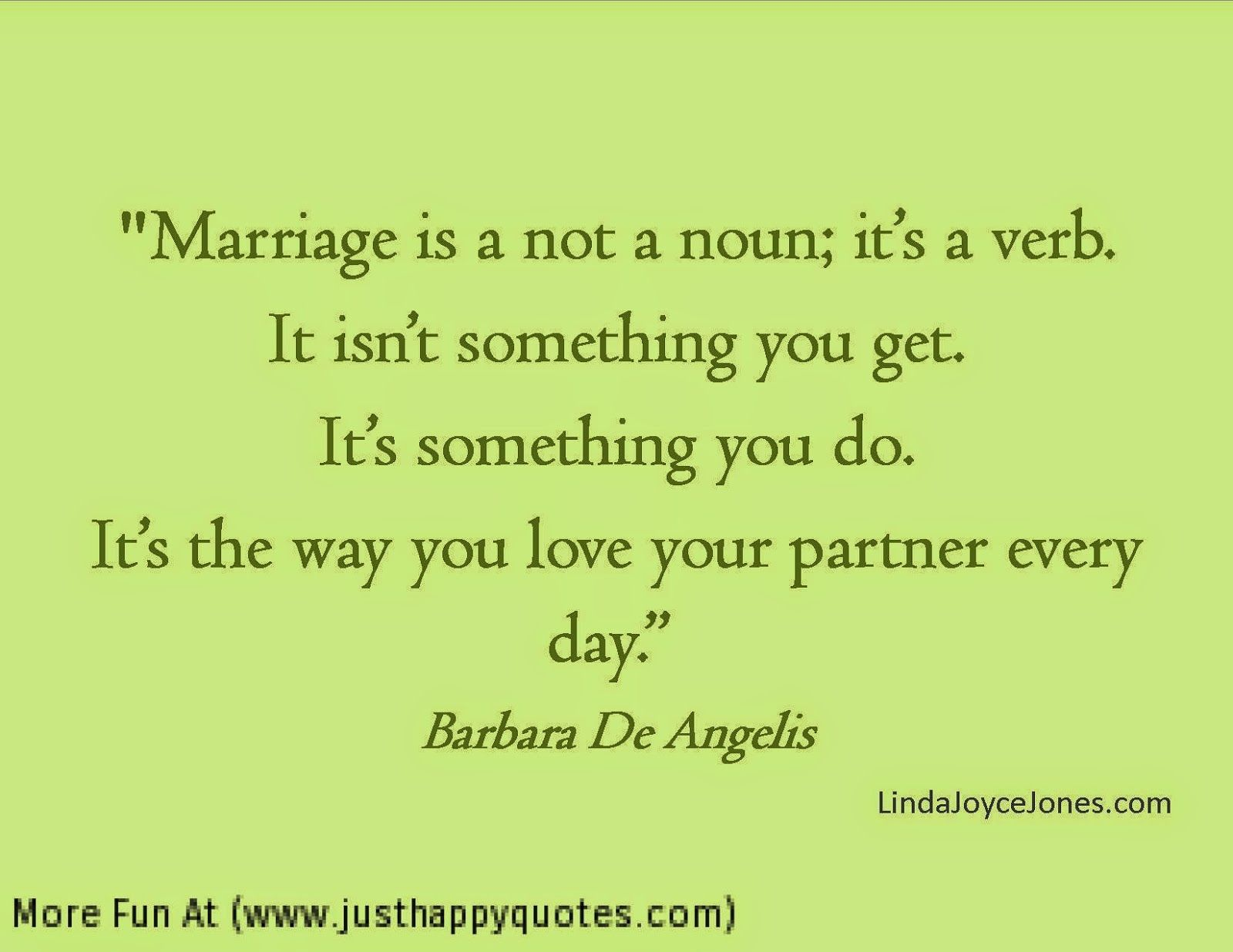 Godly Indian Mom Keeping Accounts In Marriage Married Quotes Famous Quotes About Marriage Inspirational Quotes With Images