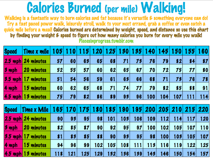 Insanity workout calorie burned calculator eoua blog How many calories do you burn doing yard work