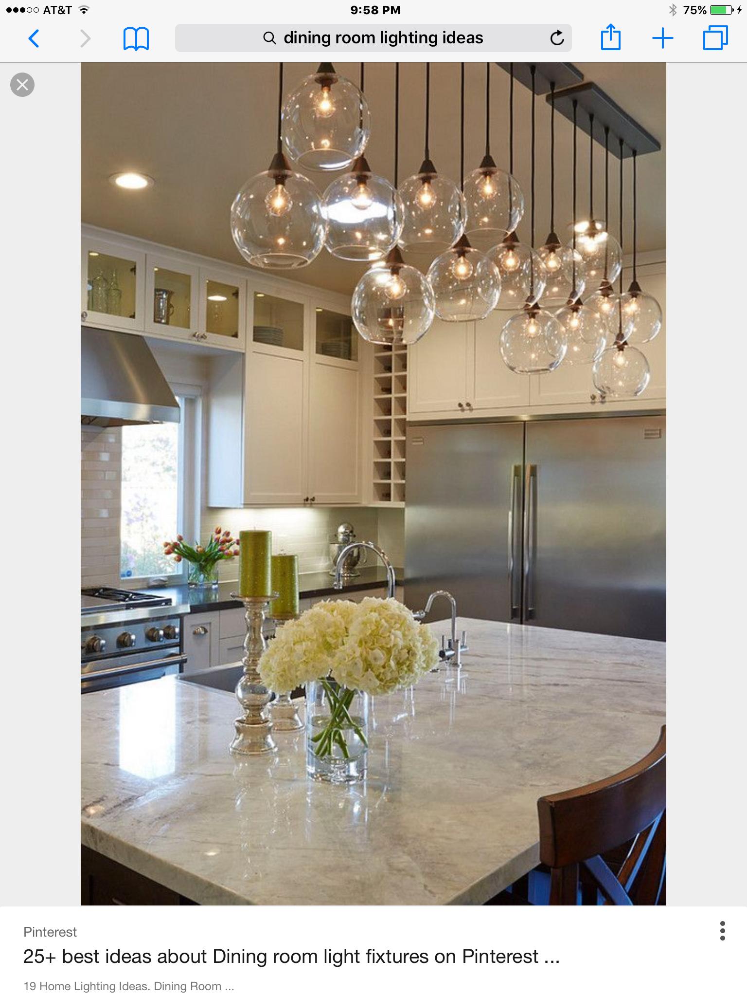 Luxury Bathrooms, Lighting Design, Trends, Interior Design, Lights