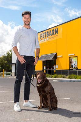 Petbarn S Biggest Pet Loser Kicks Off March 1 Australian Dog