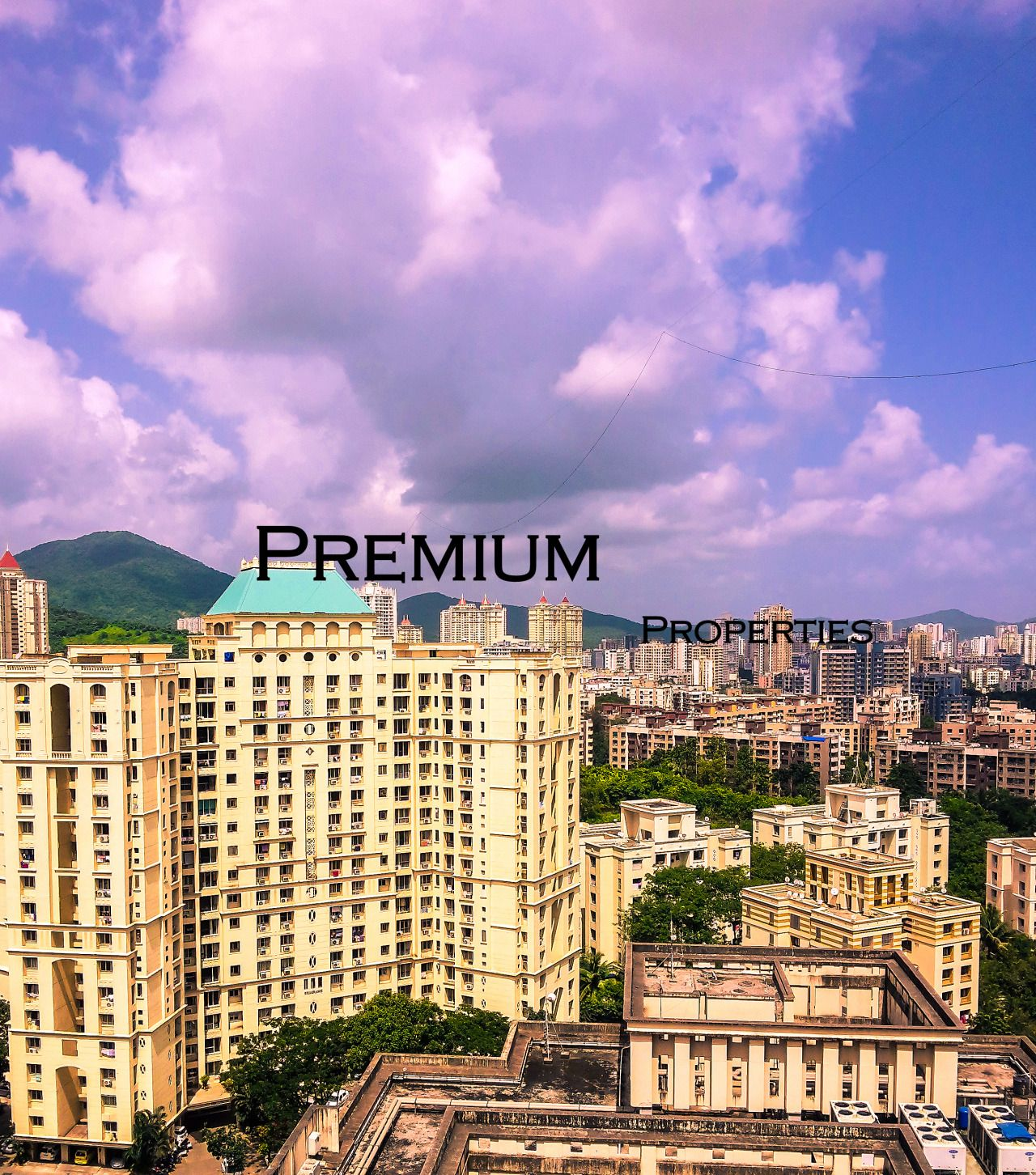 3 bedroom apartments at Hiranandani Thane https://realtythane.blogspot.in/2014/04/brand-new-3-bed-room-apartment-for-sale.html https://realtythane.blogspot.in/