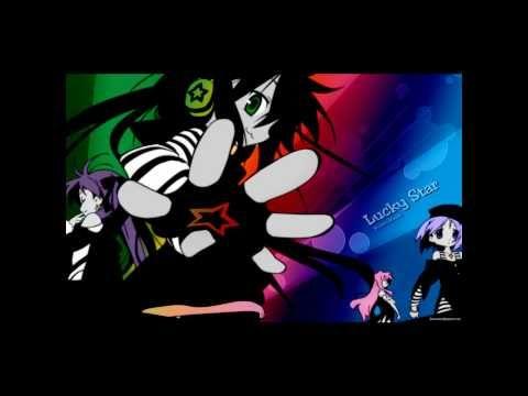 Hd Anime Wallpapers P Imagenes De