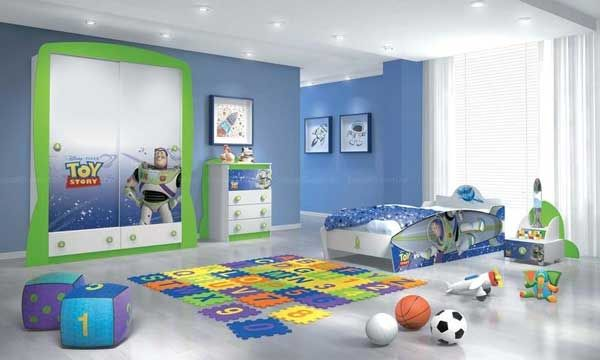 Kids Bedroom Boy theme boys bedroom | home sweet home | pinterest | buzz lightyear
