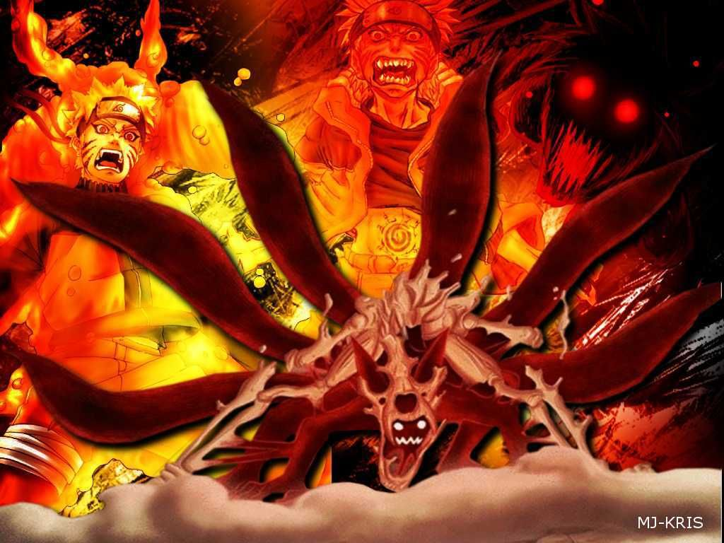 Monkey D Luffy Wallpaper Zerochan Anime Image BoardGoku And