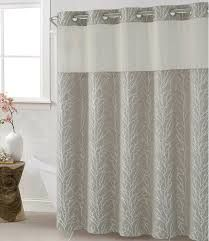 Pin By Grizifdzmpjeo On Wakahdbqhc In 2020 Cool Shower Curtains