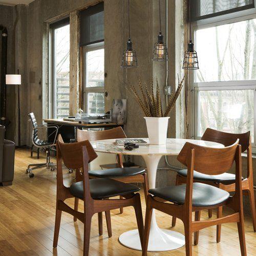 superbes chaises Decor Pinterest Superbes chaises, Superbe et