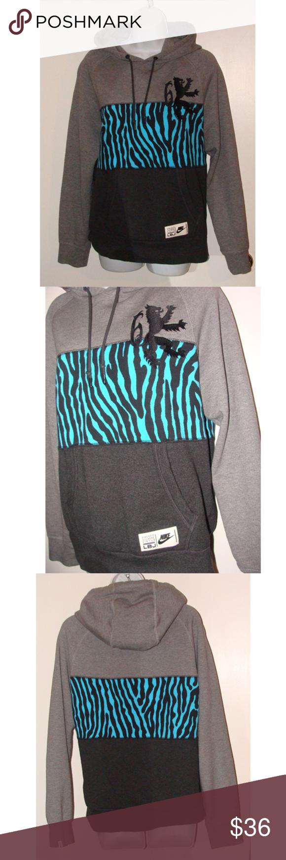 Nike Lebron James Sweatshirt Hoodie Aprox M Women Originally Lebron Safari Print Pullover Hoodie Men S But Lo Hoodies Sweatshirts Hoodie Hoodies Men Pullover [ 1740 x 580 Pixel ]