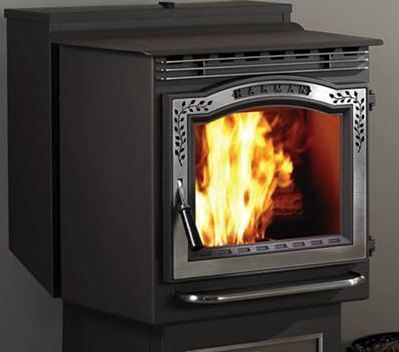 Find The Best Pellet Stove For Your Home Our Reviews Pellet Stove Best Pellet Stove Wood Pellet Stoves
