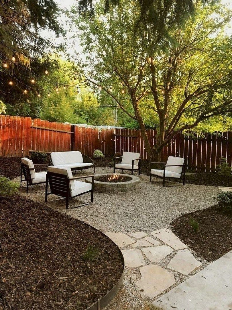 Photo of ✔ 54 awesome diy firepit ideas for your yard 41 : solnet-sy.com