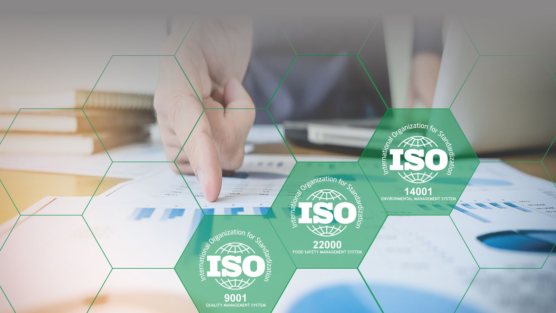 Iso Keeps The Customer In Focus And Customer Satisfaction As Driving Motivation The Benefits Accrued To The Company Food Safety Training Iso Drive Motivation