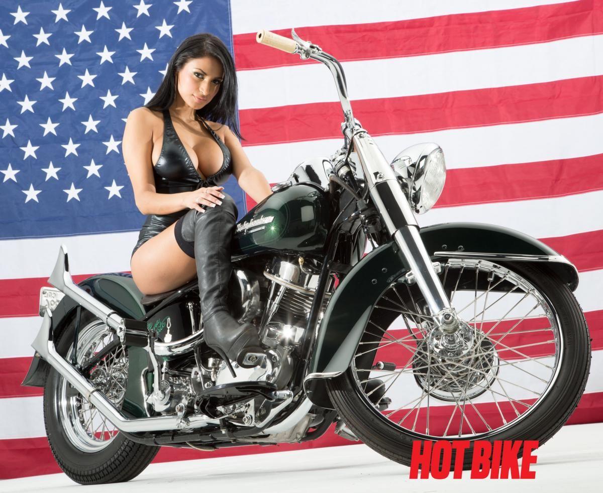Model - Amber Grace | Hot bikes, Motorcycle girl, Bike