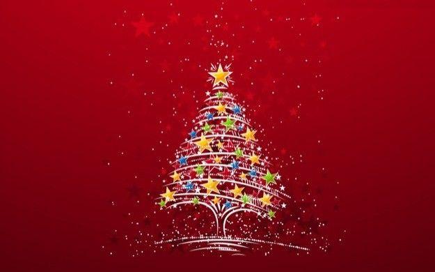 Natale Immagini Hd.Immagini Auguri Natale Originali Cerca Con Google Auguri