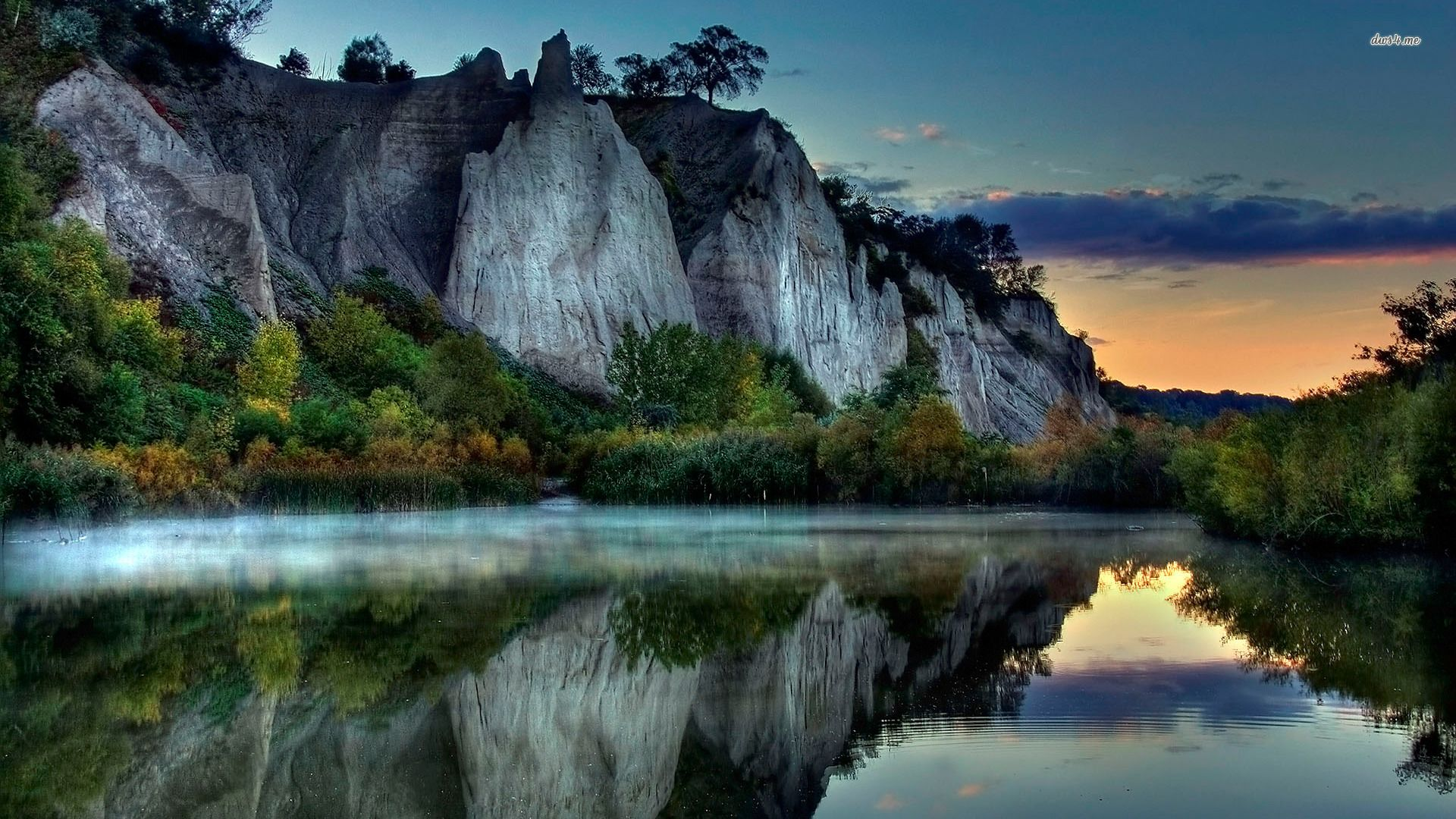 Pin by Lena on Amazing Images nd Reflections Pinterest