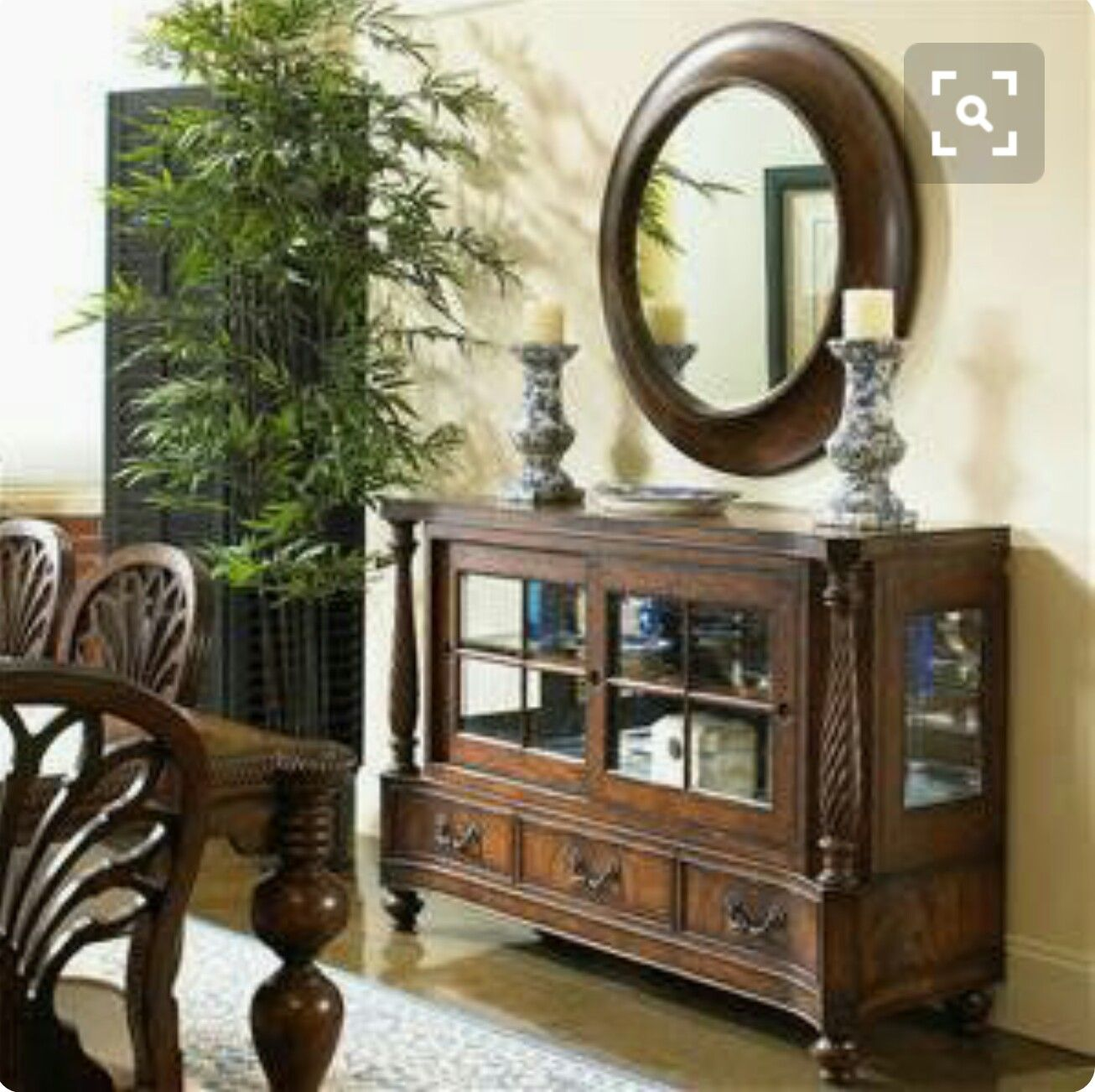 West Indies Dining Room Furniture: Pin By K R On Home Design Idea In 2019