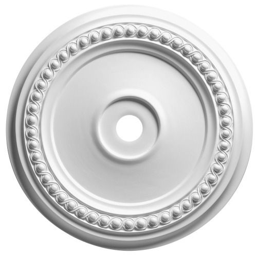 pin by cheap stair parts on medallions rims rosettes in on lowes paint sale today id=88312