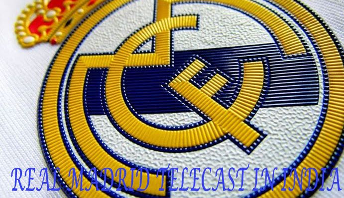 Real Madrid 2014 15 Matches Telecast Channels In India Real Madrid Wallpapers Madrid Wallpaper Real Madrid Logo Cool real madrid logo wallpaper