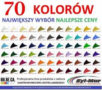 Serwetka Gladka Matowa 30x30 Economy Line Obrus S8 4799251312 Oficjalne Archiwum Allegro Social Security Card Words Word Search Puzzle