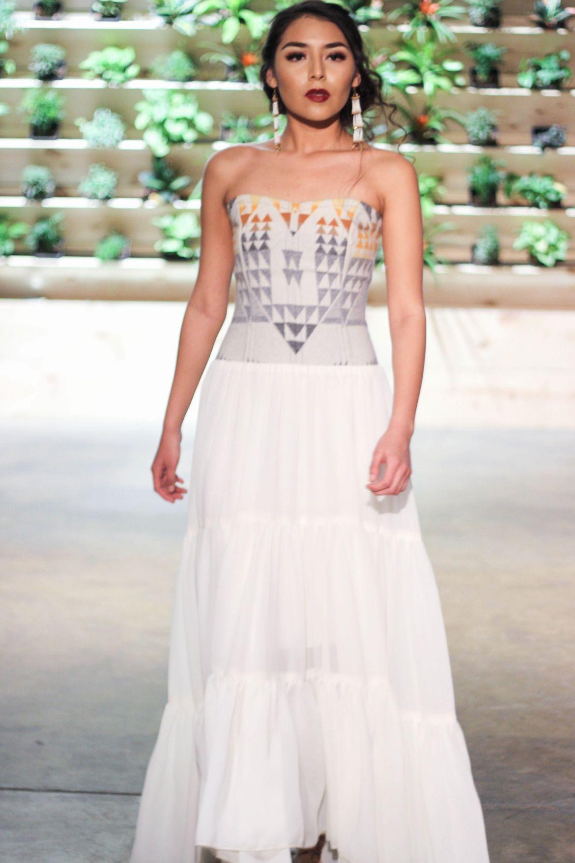 2018 Navajo Wedding Dresses - Wedding Dresses for Cheap Check more ...