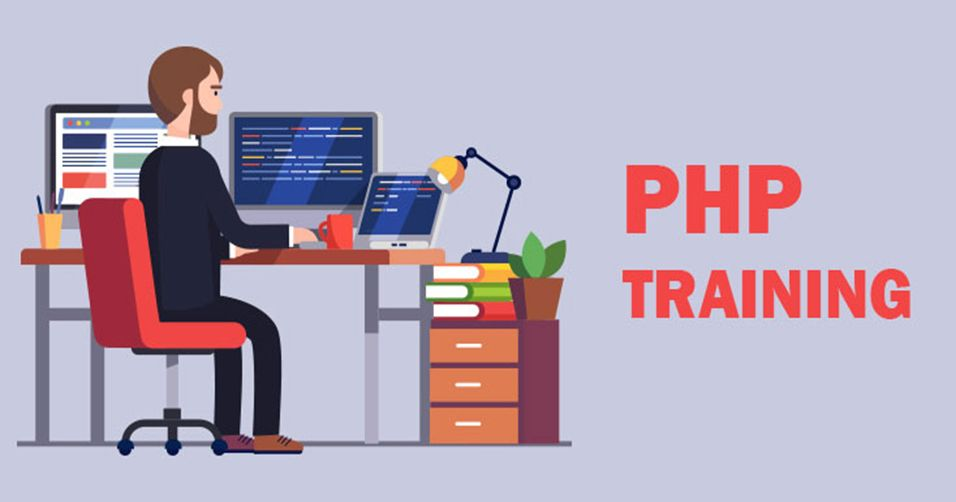 Php Course With Certification Php Training Learn Php Get 100 Mnc Job Tops Technologies Training Courses Train Digital Marketing Training
