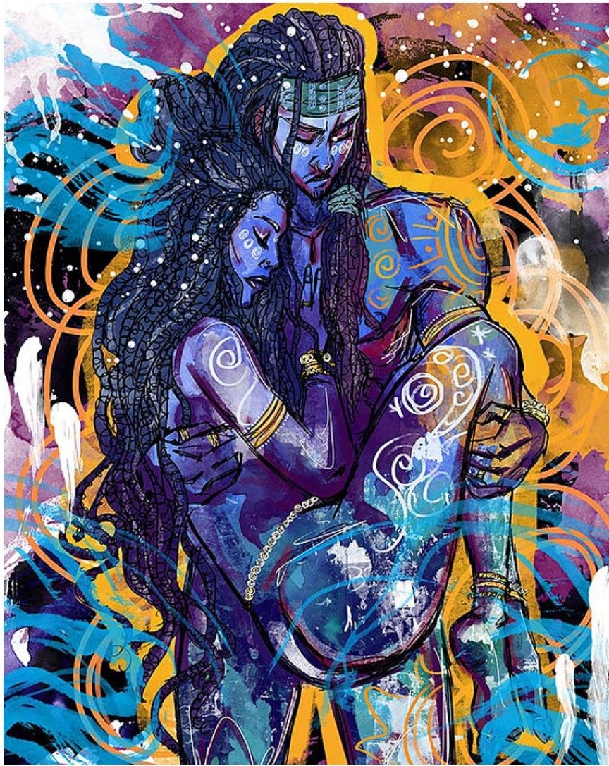 Image result for beautiful art