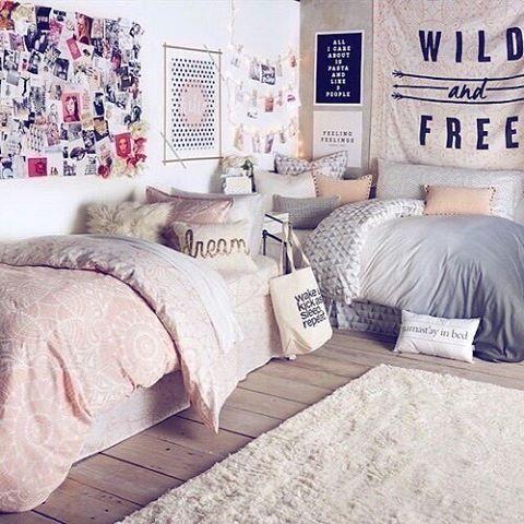 cool bed sheets tumblr. Contemporary Tumblr Cool  Roomideas Roomgoals Room Diyroom Diy Tumblr Tumblroom  Girly Girls Throughout Cool Bed Sheets Tumblr