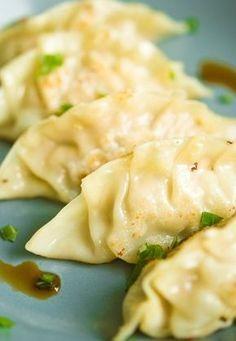 Farsz Do Pierogow 3 Proste Przepisy Masz Ochote Na Pyszne Domowe Pierogi Cooking Recipes Culinary Recipes Meat Dinners