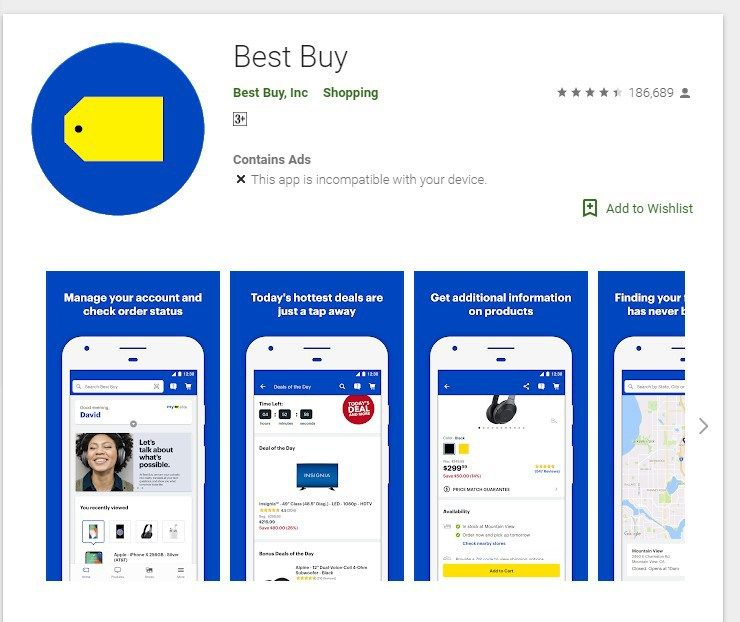 Payment methods for best buy credit card
