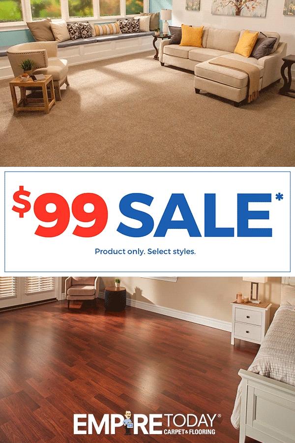 Room Makeover Videos Free Walldecor Roomdecor Dorm Room Makeover Home Estimate Flooring Options