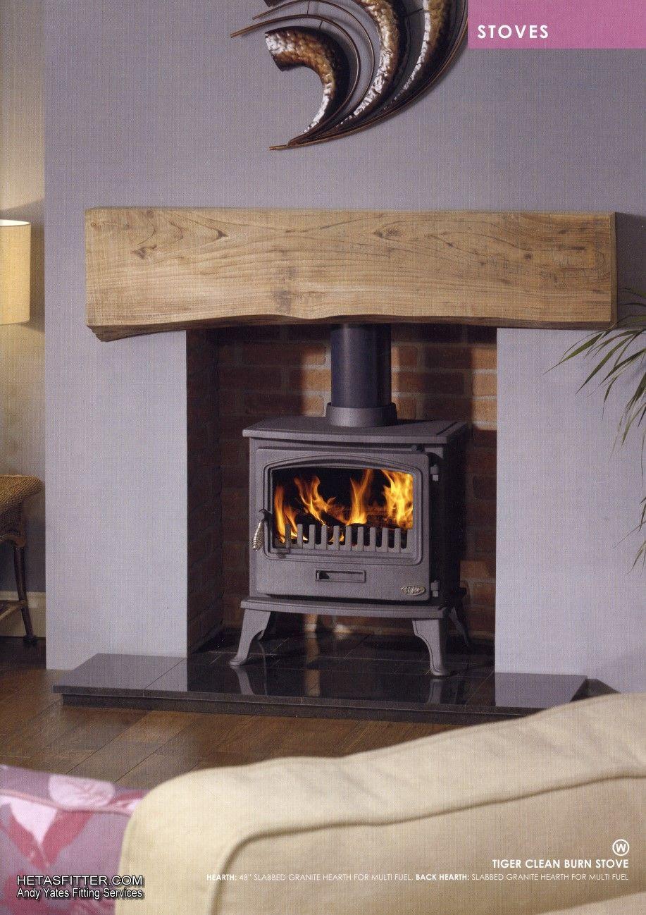Pageg duacsgnuacluacmuacntuac pinterest beams stove and log burner
