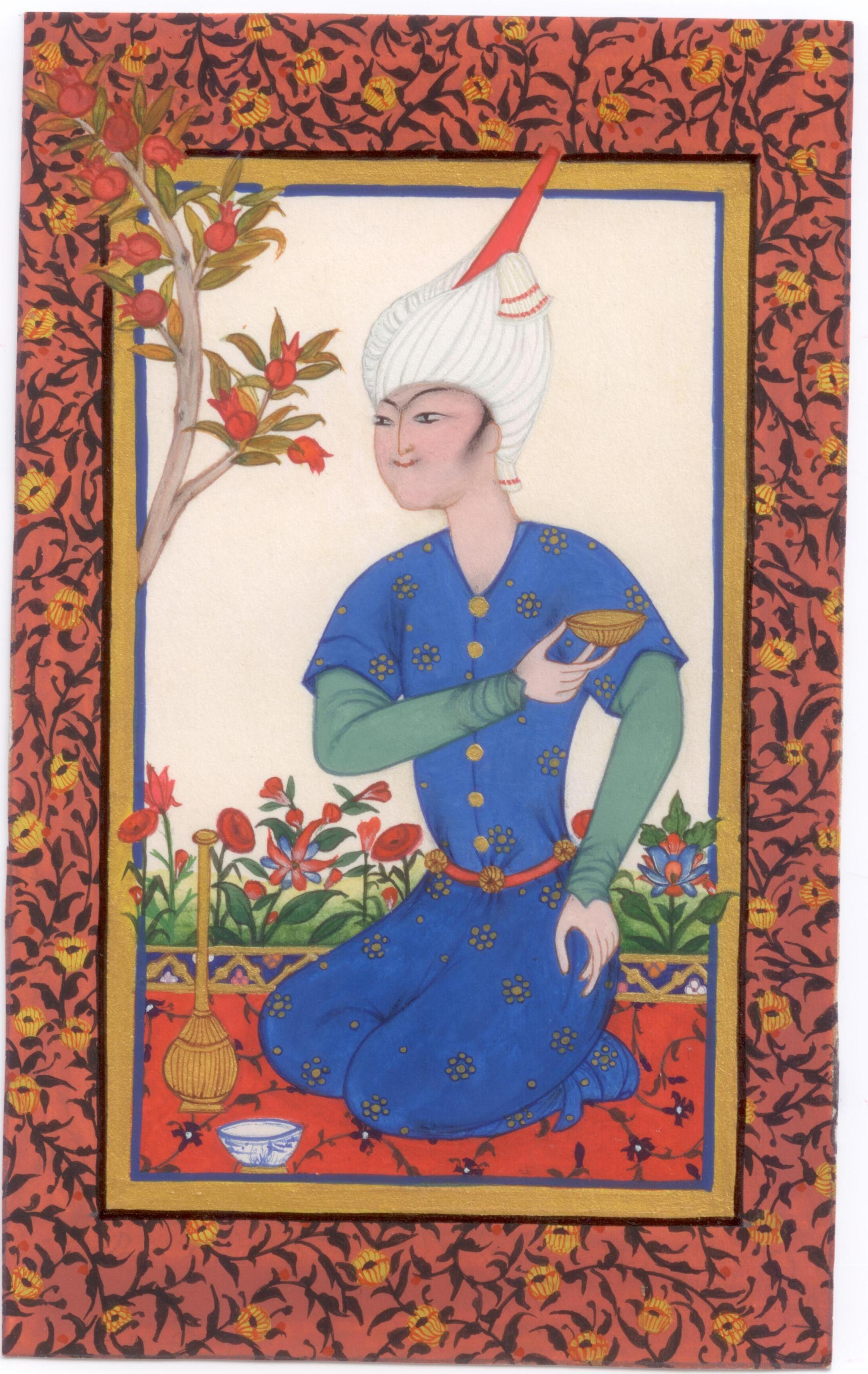 Books On The Ottoman Empire