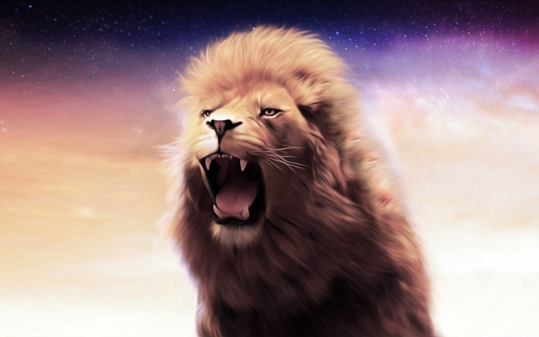 Cool Wallpaper Macbook Lion - 631d6c4d0bfffab7e77bc5080f9f6979  Perfect Image Reference_553675.jpg