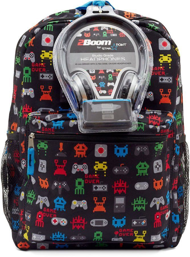 5e0b94938a Pin for Later  32 Mom-Approved Backpacks For Back to School That Are  Seriously