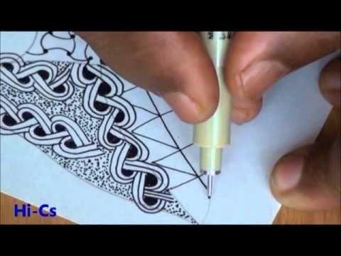Doodle Suomeksi
