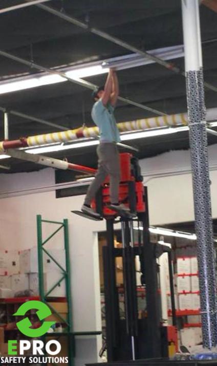 #EPROSafety #Safety #Training #SafetyTraining # ...