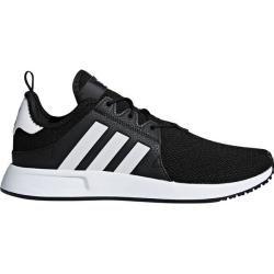 Photo of Adidas Herren X_plr Schuh, Größe 47 ? In Cblack/ftwwht/cblack, Größe 47 ? In Cblack/ftwwht/cblack ad