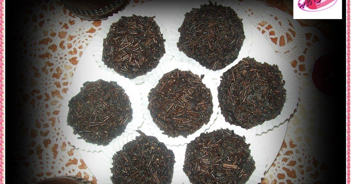 حلوة قنفذ البحر كل الحلويات الذيذة جدا واتمتع بنسيم البحار Chocolate Cookie Chocolate Desserts