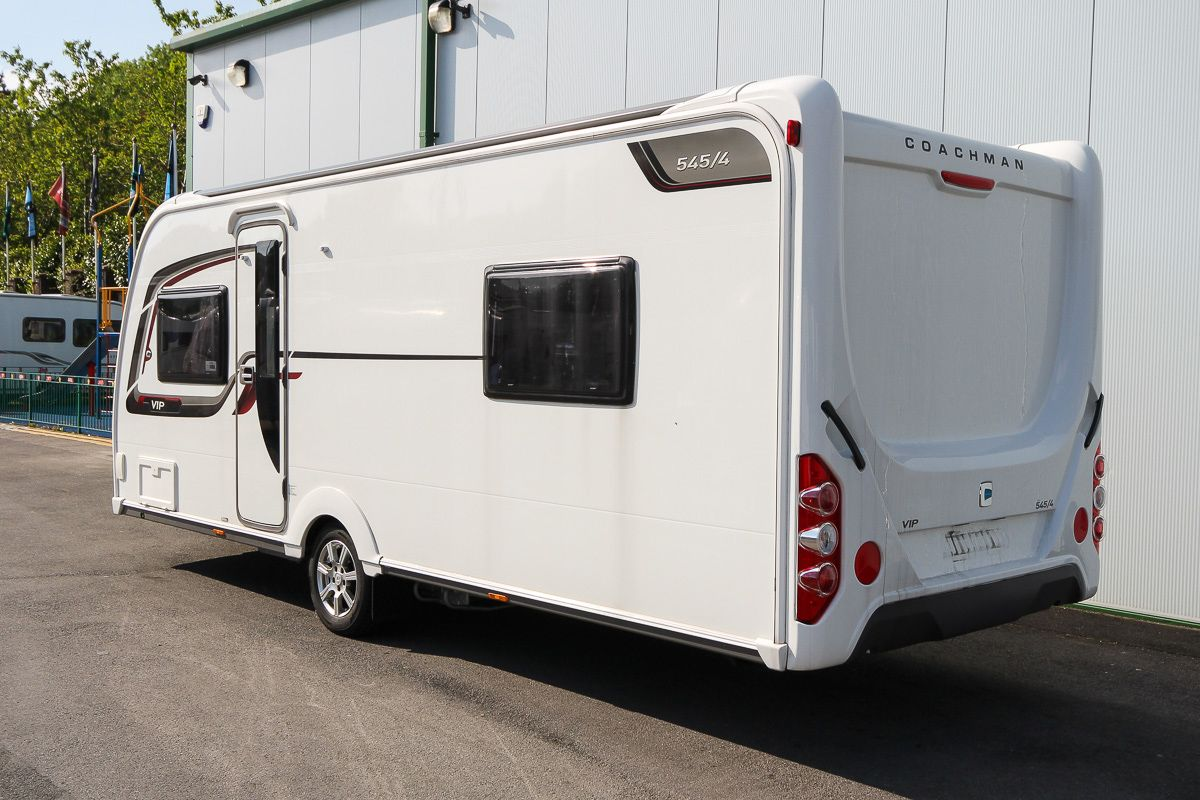 Https Www Glossopcaravans Co Uk Used Caravans Touring