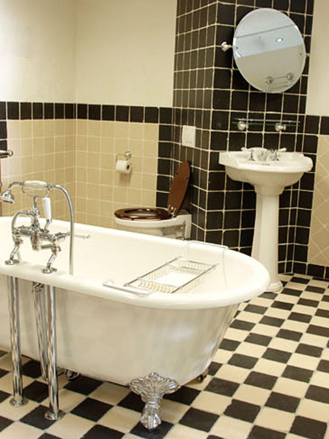 badkamer tegels zwart google zoeken badkamer pinterest