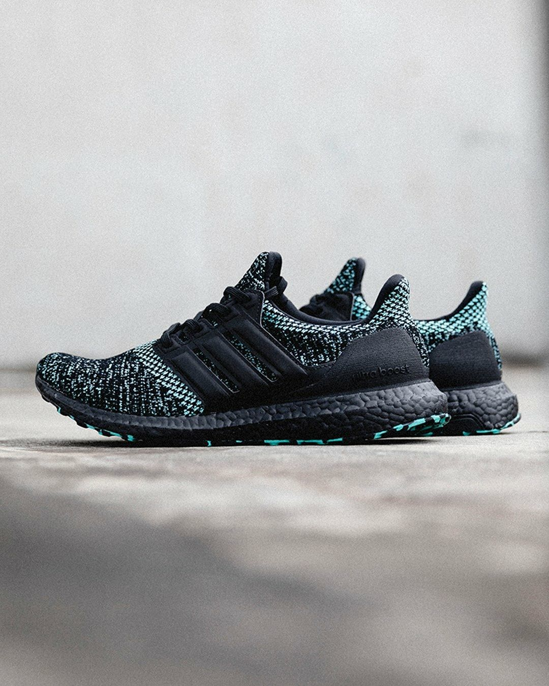 A Kind Of Guise x adidas Ultra Boost Online Links