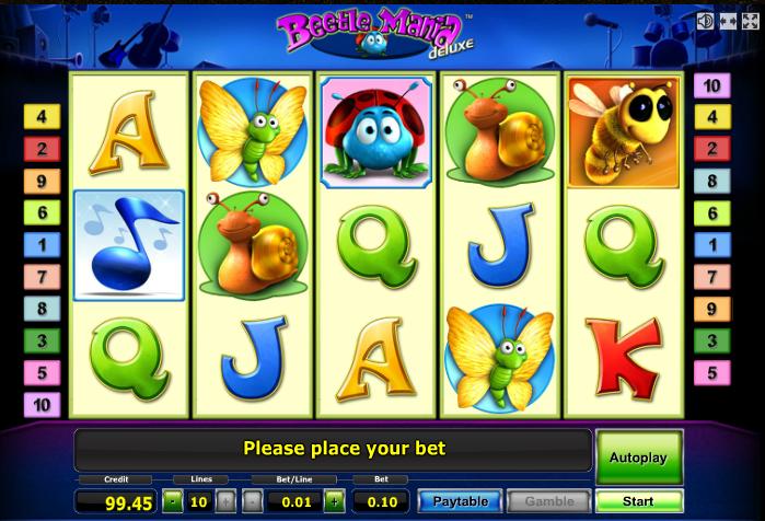 Игровые автоматы gaminator deluxe bananawars игры онлайн казино онлайн makis.ru