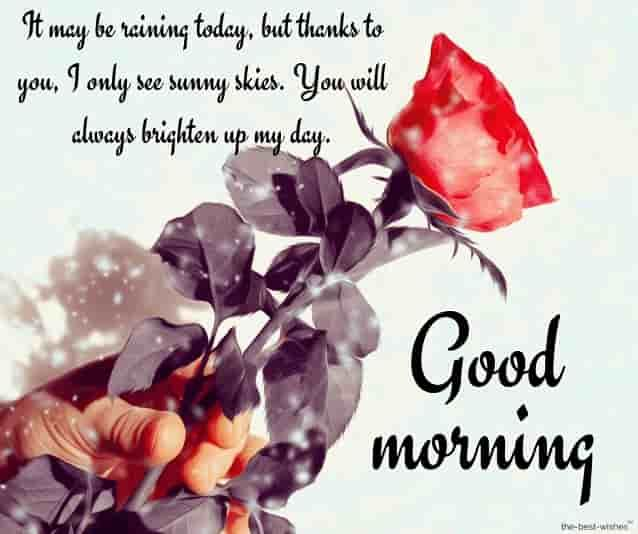 Romantic Good Morning Messages To My Love Best Collection Romantic Good Morning Messages Good Morning Love Text Good Morning Wishes Love