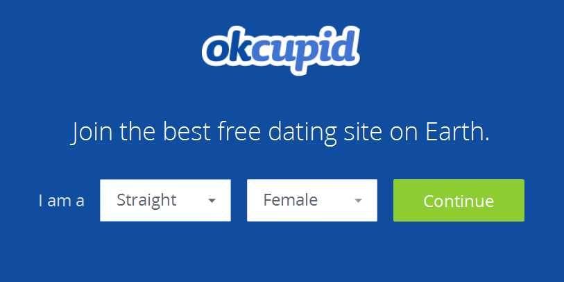 Nice dating site free malaysian girls dating