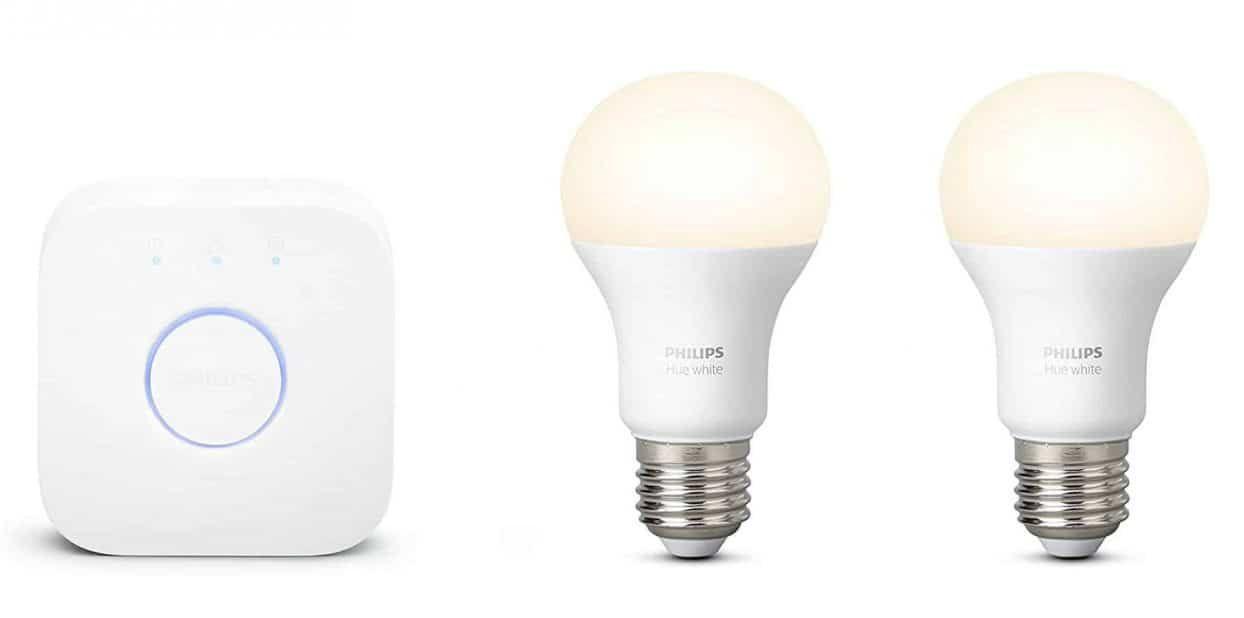 Test Das Beste Smart Home System Fur Licht Licht Lichtsteuerung Das Beste