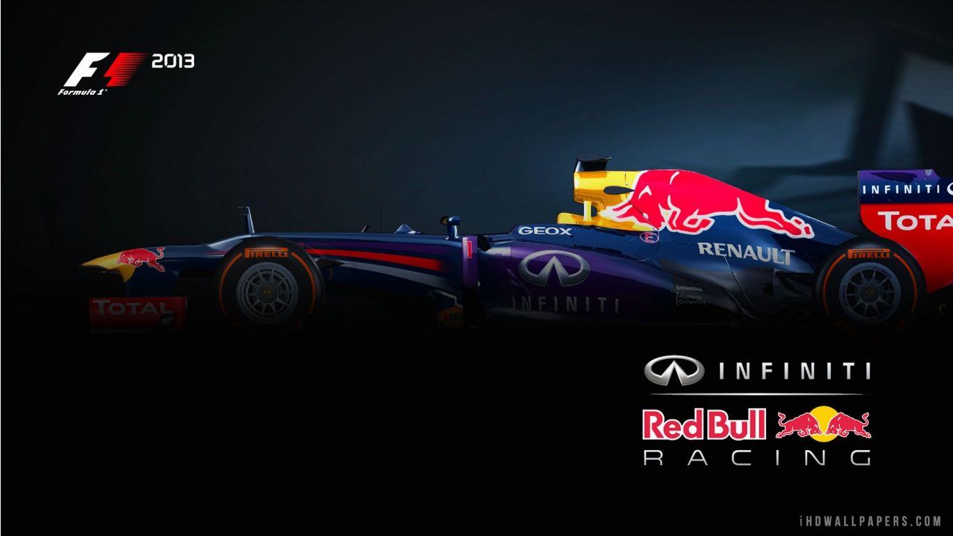 Red Bull F1 Wallpaper Mobile Il2 Red Bull Racing Bulls Wallpaper Red Bull F1