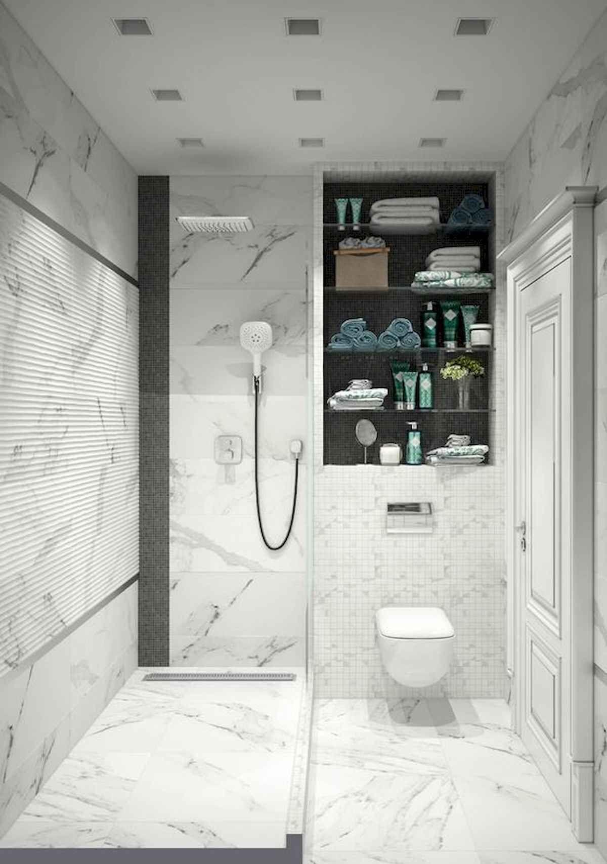 50 stunning small bathroom makeover ideas 37 small on stunning small bathroom design ideas id=68806
