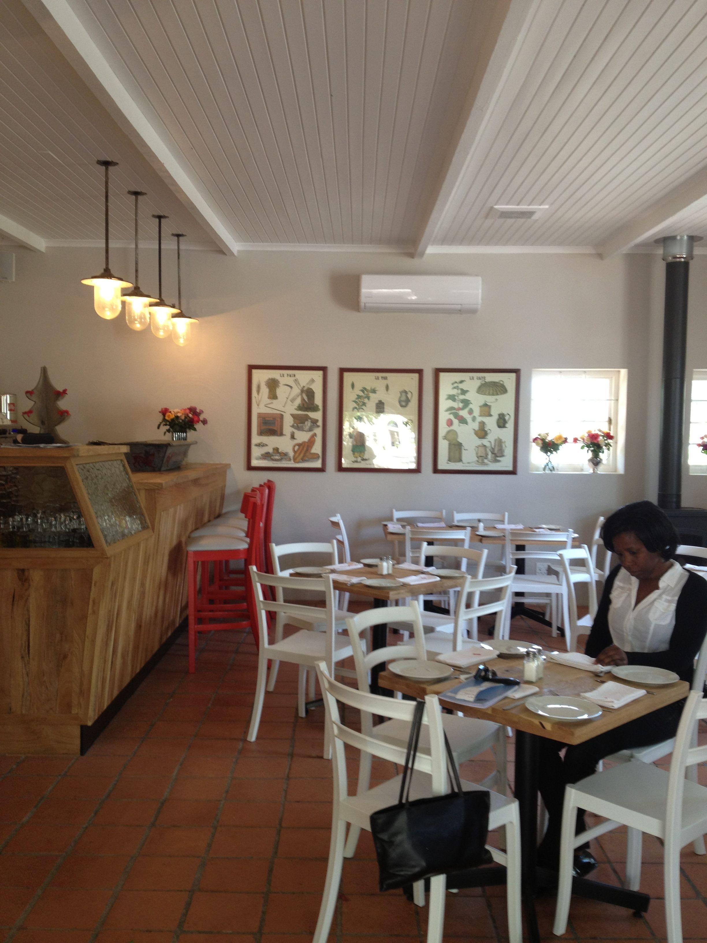 terracotta tiles | rice lake reno ideas | pinterest | Терракота и