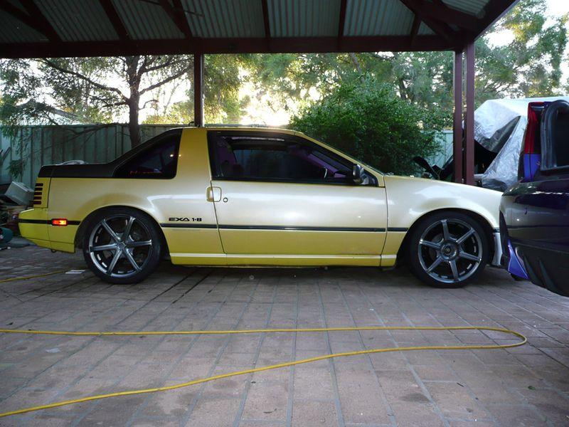1990 Nissan Pulsar 2 Dr Nx Xe Coupe Nissan Pulsar Pulsar Classic Cars