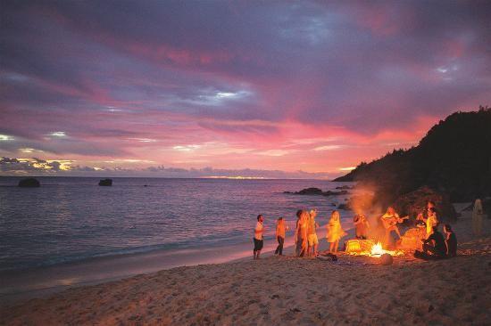 Bermuda Tourism Tripadvisor Has 56 952 Reviews Of Hotels Attractions